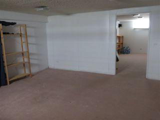 Photo 14: 4712 117 Street in Edmonton: Zone 15 House for sale : MLS®# E4166158