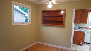 Photo 8: 4712 117 Street in Edmonton: Zone 15 House for sale : MLS®# E4166158