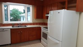 Photo 7: 4712 117 Street in Edmonton: Zone 15 House for sale : MLS®# E4166158
