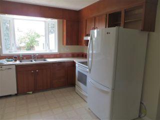 Photo 6: 4712 117 Street in Edmonton: Zone 15 House for sale : MLS®# E4166158
