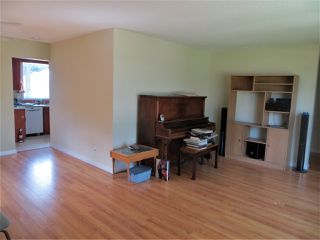 Photo 3: 4712 117 Street in Edmonton: Zone 15 House for sale : MLS®# E4166158