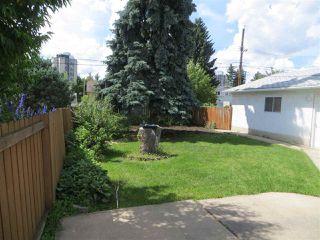 Photo 19: 4712 117 Street in Edmonton: Zone 15 House for sale : MLS®# E4166158