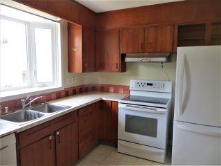 Photo 5: 4712 117 Street in Edmonton: Zone 15 House for sale : MLS®# E4166158