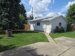 Photo 20: 4712 117 Street in Edmonton: Zone 15 House for sale : MLS®# E4166158