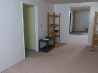 Photo 13: 4712 117 Street in Edmonton: Zone 15 House for sale : MLS®# E4166158