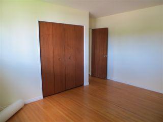 Photo 9: 4712 117 Street in Edmonton: Zone 15 House for sale : MLS®# E4166158