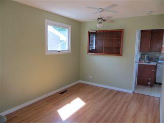 Photo 4: 4712 117 Street in Edmonton: Zone 15 House for sale : MLS®# E4166158