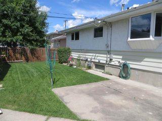 Photo 21: 4712 117 Street in Edmonton: Zone 15 House for sale : MLS®# E4166158