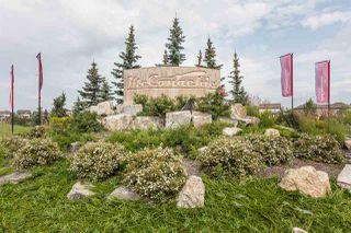 Photo 28: 17219 60 Street in Edmonton: Zone 03 House for sale : MLS®# E4167920