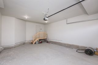 Photo 26: 17219 60 Street in Edmonton: Zone 03 House for sale : MLS®# E4167920