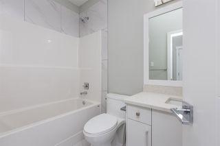 Photo 11: 17219 60 Street in Edmonton: Zone 03 House for sale : MLS®# E4167920