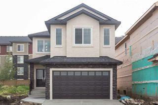 Photo 1: 17219 60 Street in Edmonton: Zone 03 House for sale : MLS®# E4167920
