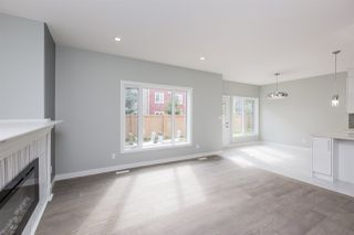 Photo 9: 17219 60 Street in Edmonton: Zone 03 House for sale : MLS®# E4167920