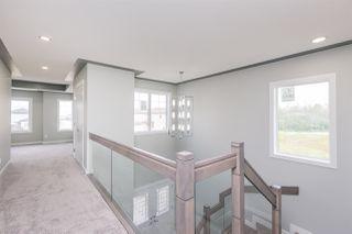 Photo 14: 17219 60 Street in Edmonton: Zone 03 House for sale : MLS®# E4167920