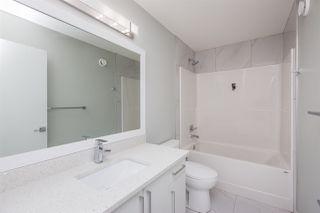Photo 22: 17219 60 Street in Edmonton: Zone 03 House for sale : MLS®# E4167920