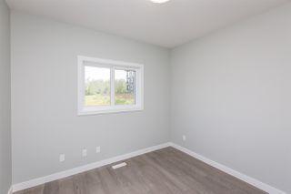 Photo 10: 17219 60 Street in Edmonton: Zone 03 House for sale : MLS®# E4167920