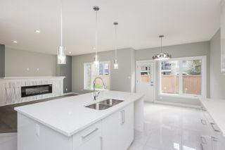 Photo 6: 17219 60 Street in Edmonton: Zone 03 House for sale : MLS®# E4167920