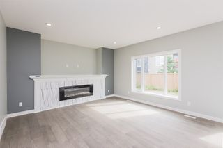 Photo 8: 17219 60 Street in Edmonton: Zone 03 House for sale : MLS®# E4167920