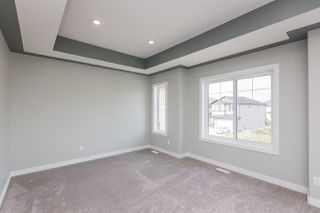Photo 15: 17219 60 Street in Edmonton: Zone 03 House for sale : MLS®# E4167920