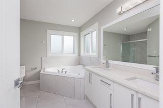 Photo 17: 17219 60 Street in Edmonton: Zone 03 House for sale : MLS®# E4167920