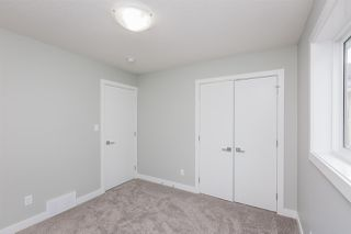 Photo 20: 17219 60 Street in Edmonton: Zone 03 House for sale : MLS®# E4167920