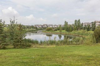 Photo 29: 17219 60 Street in Edmonton: Zone 03 House for sale : MLS®# E4167920