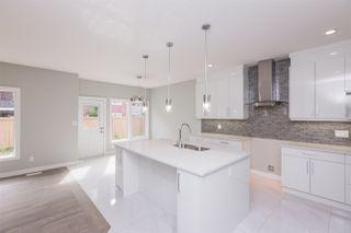 Photo 3: 17219 60 Street in Edmonton: Zone 03 House for sale : MLS®# E4167920
