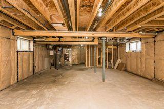Photo 25: 17219 60 Street in Edmonton: Zone 03 House for sale : MLS®# E4167920
