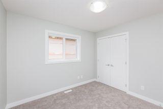 Photo 21: 17219 60 Street in Edmonton: Zone 03 House for sale : MLS®# E4167920