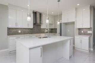 Photo 4: 17219 60 Street in Edmonton: Zone 03 House for sale : MLS®# E4167920