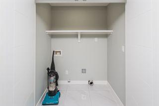Photo 23: 17219 60 Street in Edmonton: Zone 03 House for sale : MLS®# E4167920