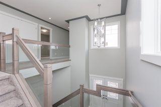 Photo 13: 17219 60 Street in Edmonton: Zone 03 House for sale : MLS®# E4167920