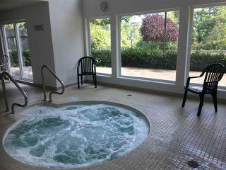 "Photo 18: 301 378 ESPLANADE Avenue: Harrison Hot Springs Condo for sale in ""LAGUNA BEACH"" : MLS®# R2395001"