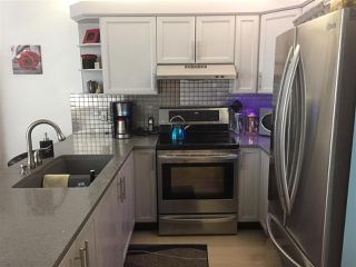 "Photo 9: 301 378 ESPLANADE Avenue: Harrison Hot Springs Condo for sale in ""LAGUNA BEACH"" : MLS®# R2395001"