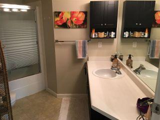 "Photo 11: 301 378 ESPLANADE Avenue: Harrison Hot Springs Condo for sale in ""LAGUNA BEACH"" : MLS®# R2395001"