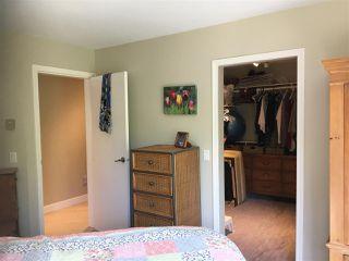 "Photo 14: 301 378 ESPLANADE Avenue: Harrison Hot Springs Condo for sale in ""LAGUNA BEACH"" : MLS®# R2395001"