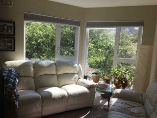 "Photo 10: 301 378 ESPLANADE Avenue: Harrison Hot Springs Condo for sale in ""LAGUNA BEACH"" : MLS®# R2395001"