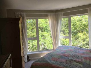 "Photo 15: 301 378 ESPLANADE Avenue: Harrison Hot Springs Condo for sale in ""LAGUNA BEACH"" : MLS®# R2395001"