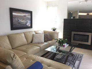 "Photo 7: 301 378 ESPLANADE Avenue: Harrison Hot Springs Condo for sale in ""LAGUNA BEACH"" : MLS®# R2395001"
