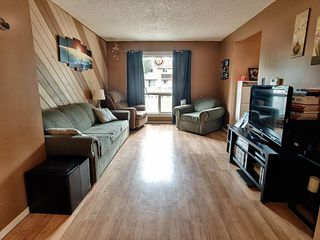 Photo 4: 8 Athabasca Acres: Devon Townhouse for sale : MLS®# E4170705