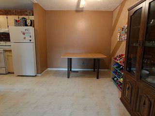Photo 7: 8 Athabasca Acres: Devon Townhouse for sale : MLS®# E4170705