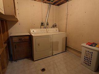 Photo 9: 8 Athabasca Acres: Devon Townhouse for sale : MLS®# E4170705