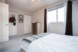 Photo 10: 433 Novavista Drive in Winnipeg: Meadowood Residential for sale (2E)  : MLS®# 1929471