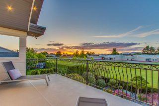 Photo 4: 7531 SUNNYBANK Avenue in Richmond: Broadmoor House for sale : MLS®# R2415400