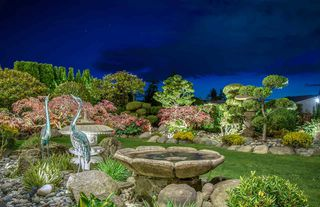 Photo 7: 7531 SUNNYBANK Avenue in Richmond: Broadmoor House for sale : MLS®# R2415400
