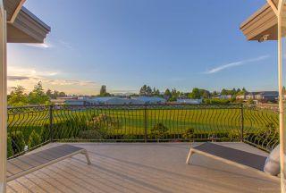 Photo 3: 7531 SUNNYBANK Avenue in Richmond: Broadmoor House for sale : MLS®# R2415400