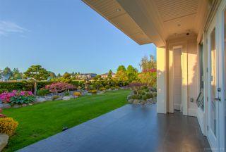 Photo 2: 7531 SUNNYBANK Avenue in Richmond: Broadmoor House for sale : MLS®# R2415400