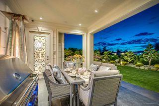 Photo 6: 7531 SUNNYBANK Avenue in Richmond: Broadmoor House for sale : MLS®# R2415400