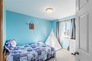 Photo 20: 690 KANANASKIS Drive: Devon House for sale : MLS®# E4175777