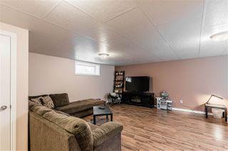 Photo 25: 690 KANANASKIS Drive: Devon House for sale : MLS®# E4175777